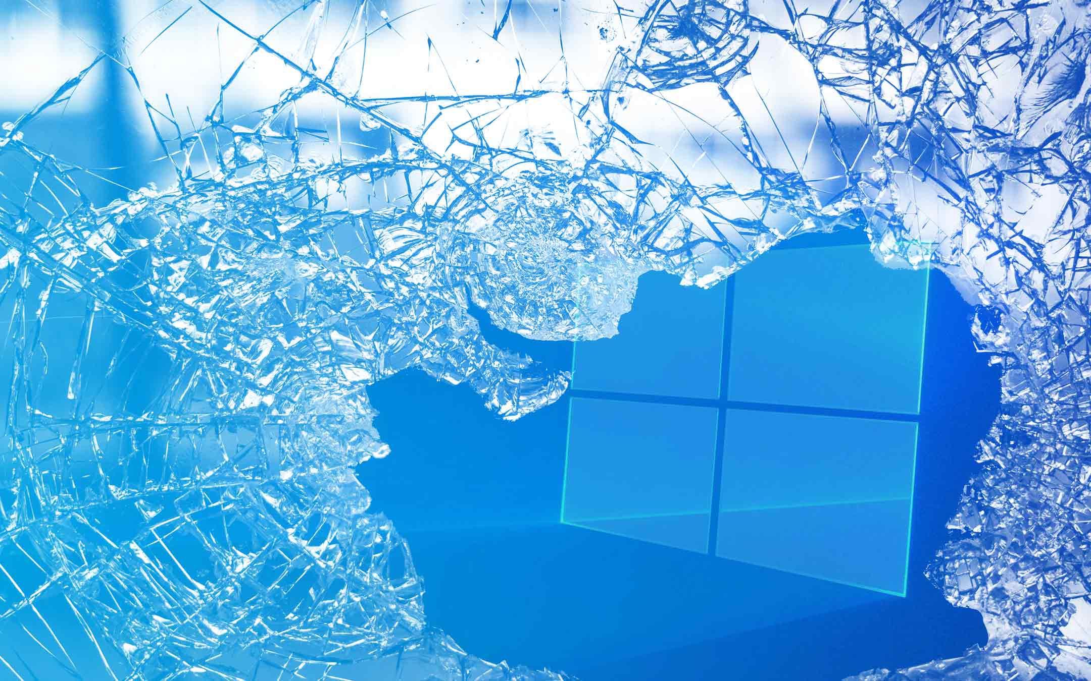windows_logo_glass