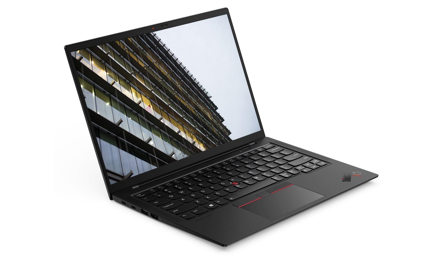 x1c202101