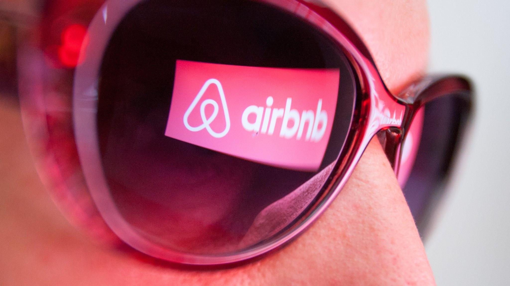 airbnb_sunglasses
