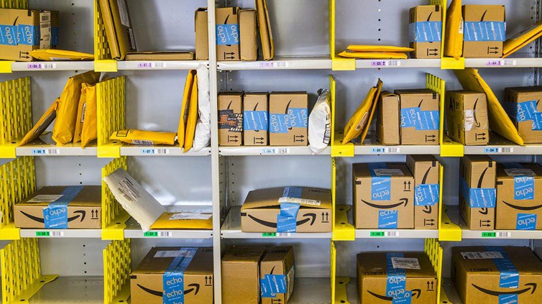 amazon_parcels