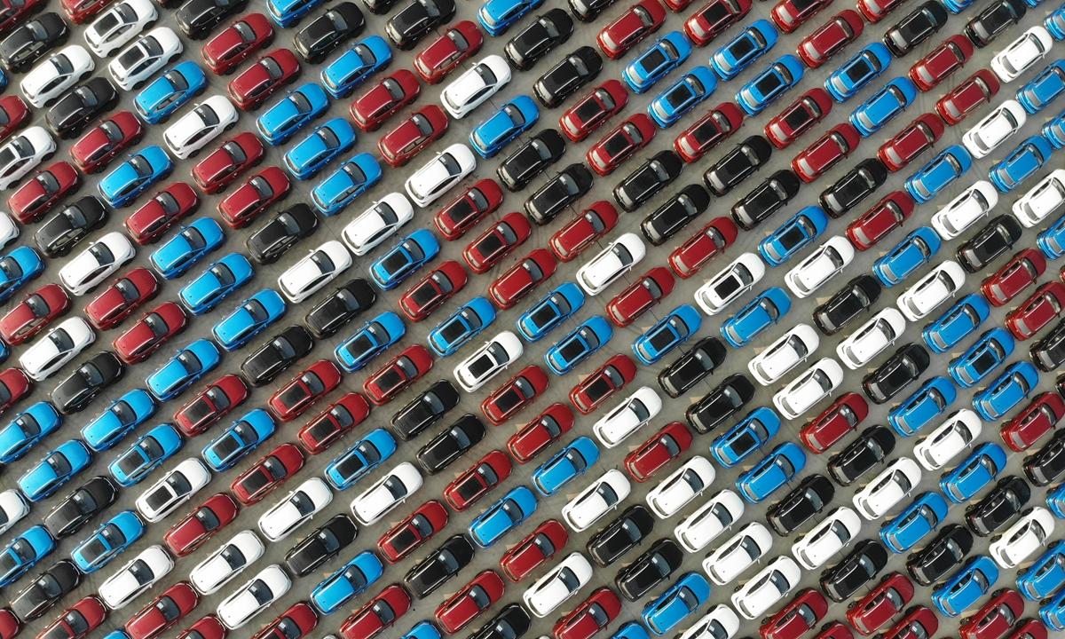 car_factory_pattern