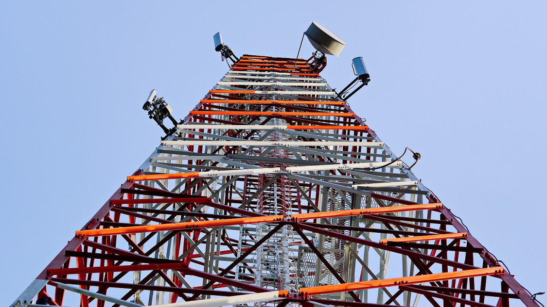 cell_tower2
