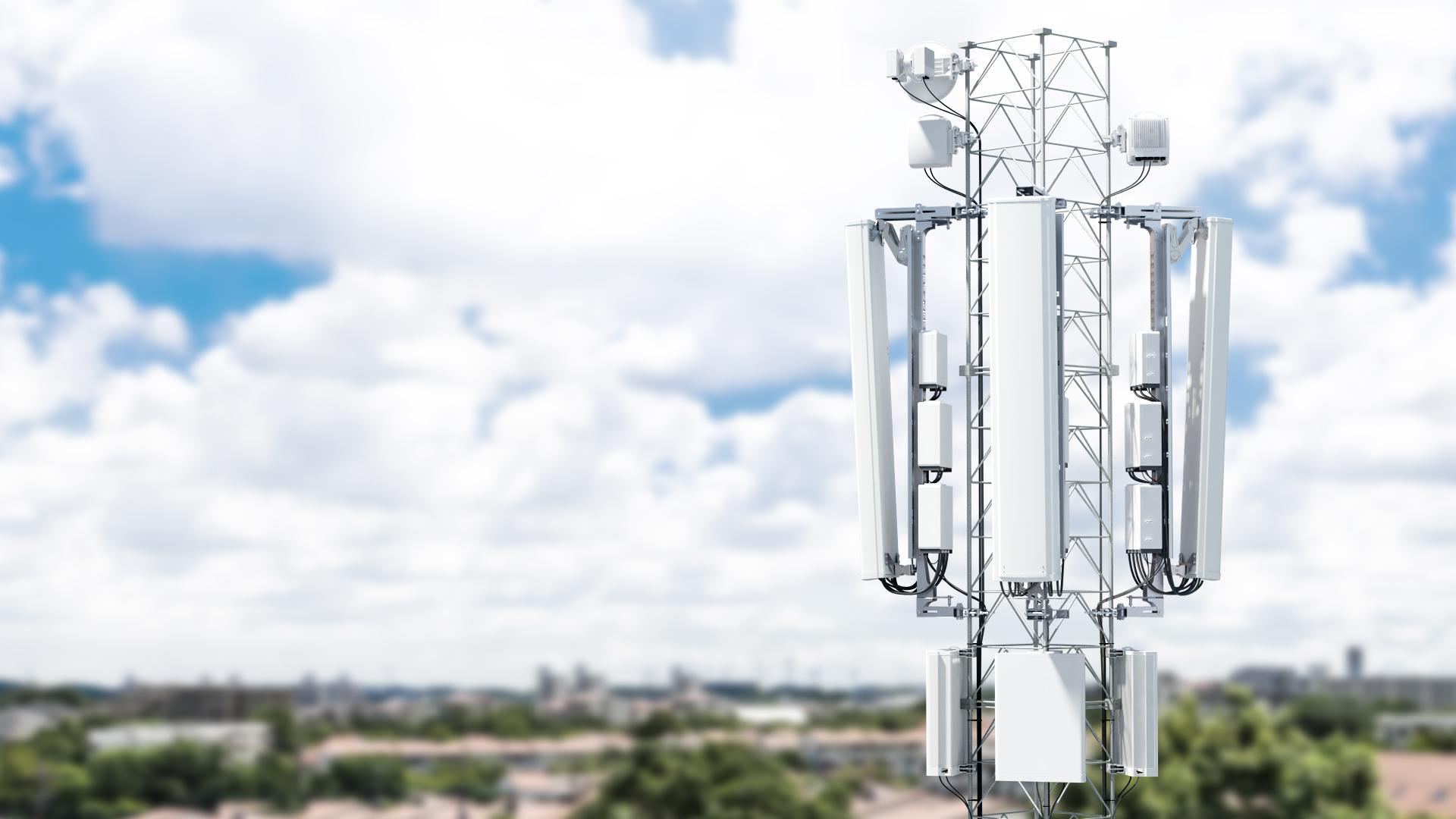ericsson-suburban-mast-d-5g-high