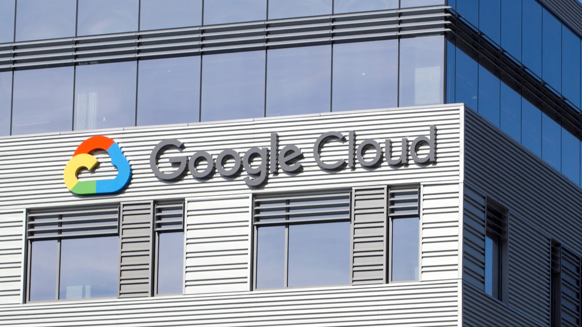 google-cloud-chile