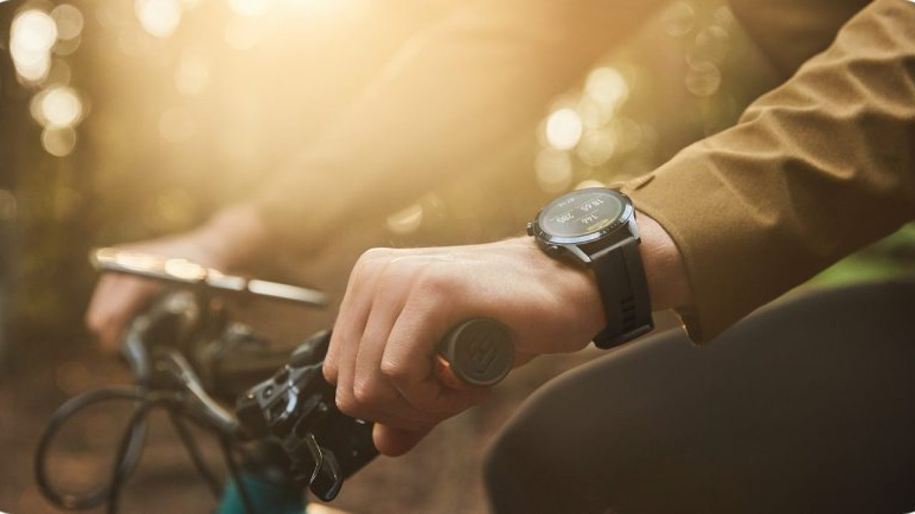 smartwatch_bike
