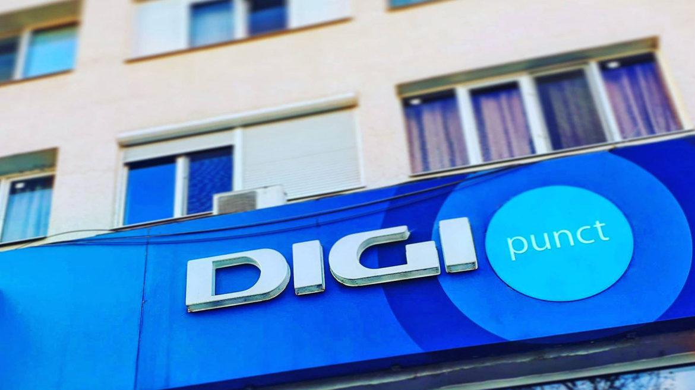 digi_punct