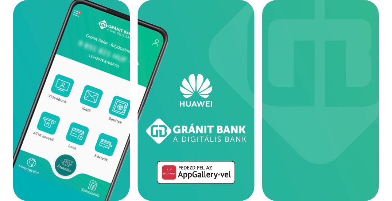 granit_bank