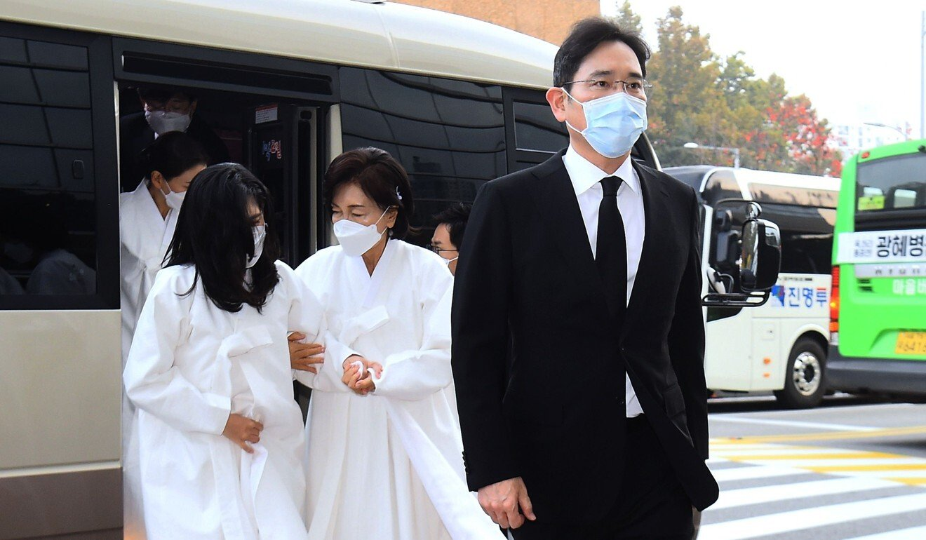 kunhee_funeral