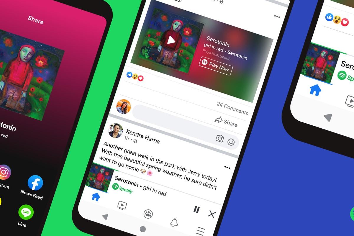 spotify_facebook_miniplayer