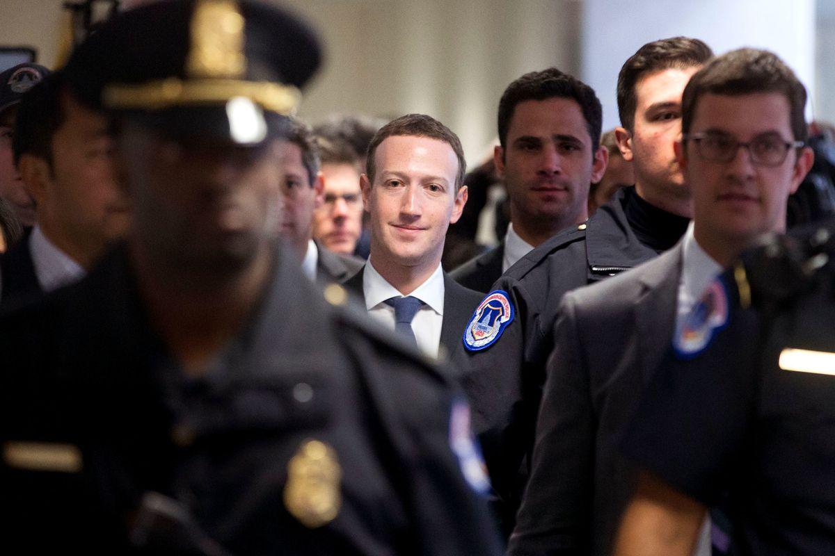 zuckerberg_security