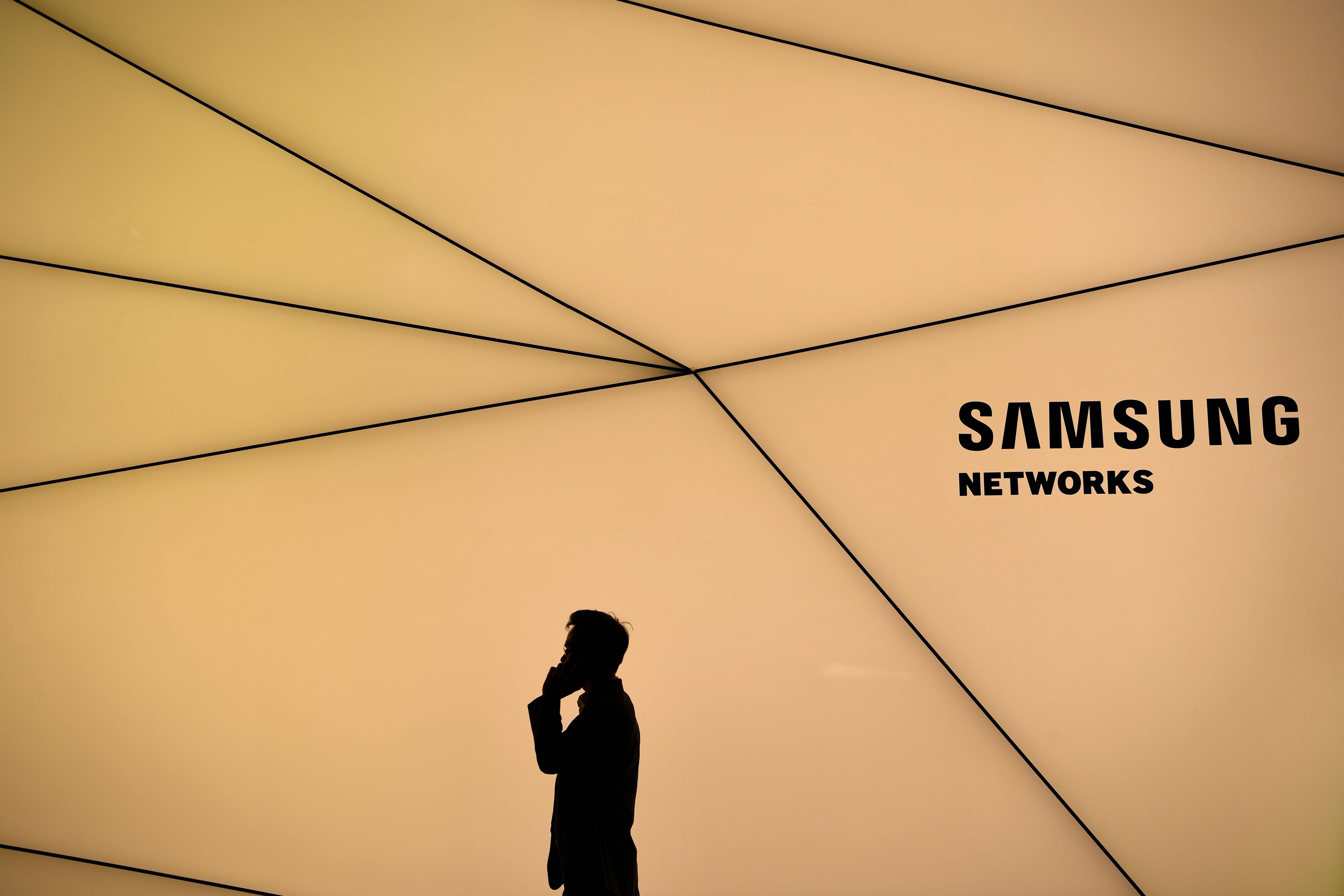 samsung_networks