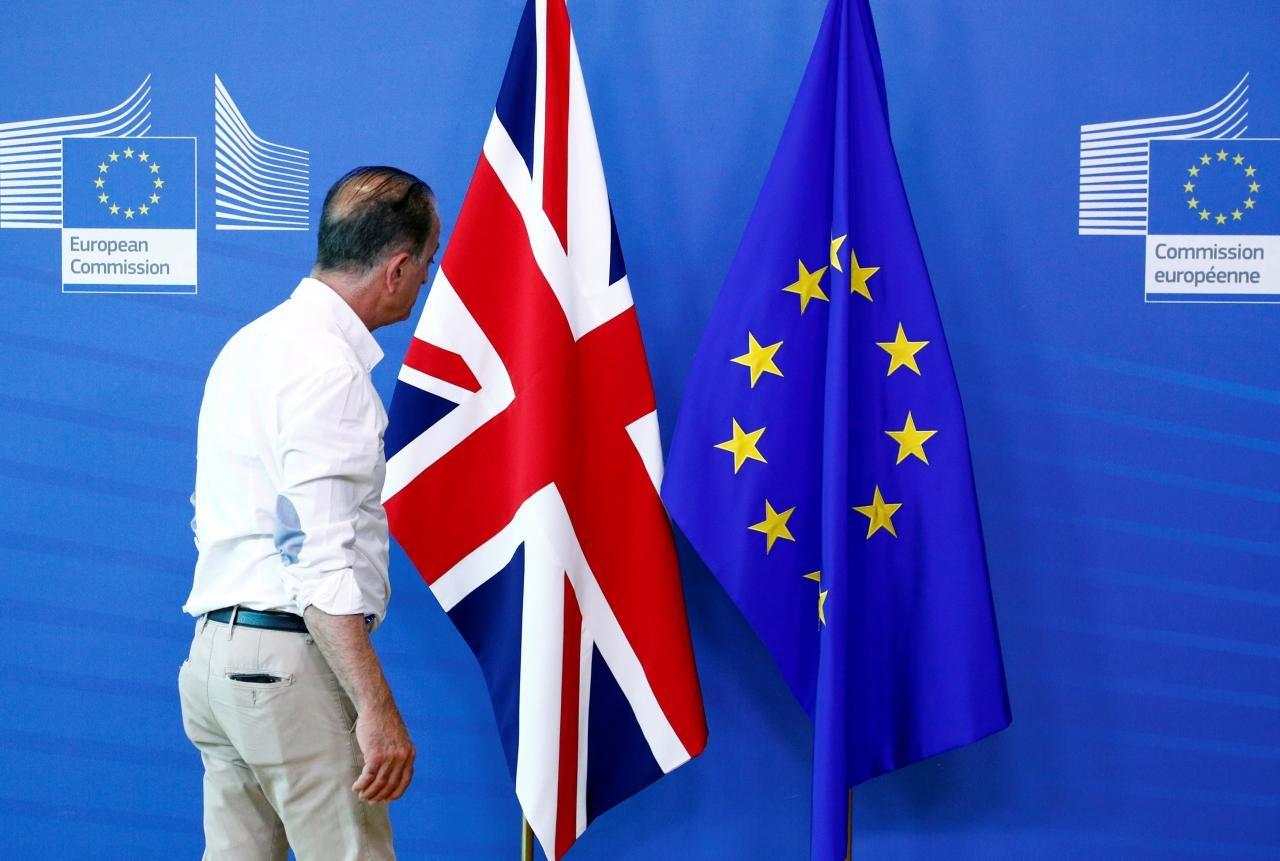 brexit_flags