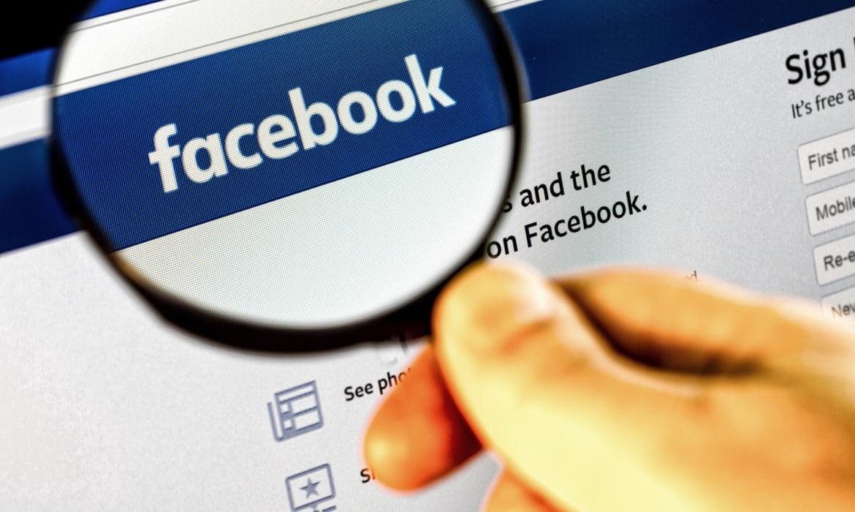 facebook_magnify