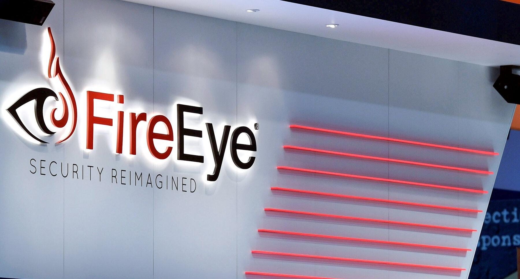 fireeye_sec