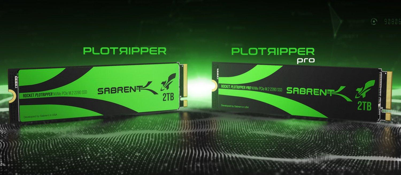 plotripper