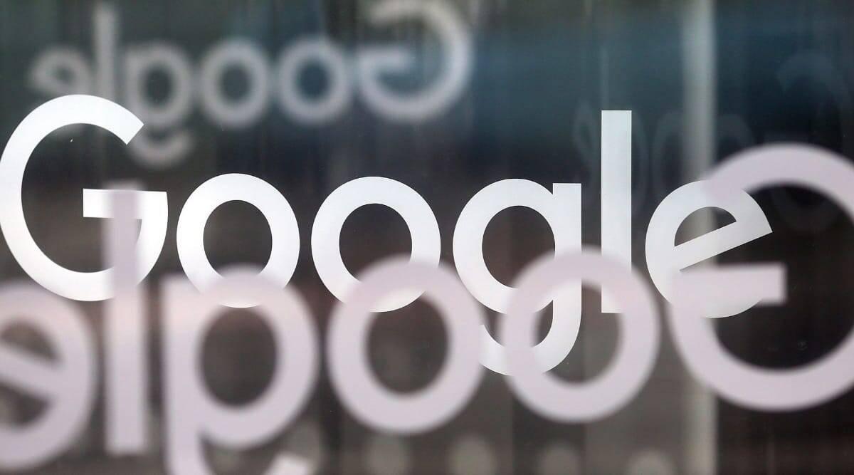 google_logo_mirror