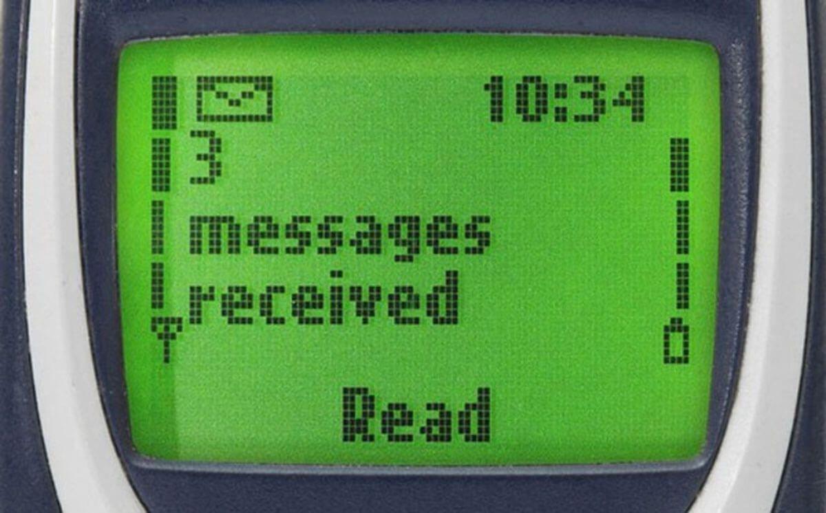 nokia-3310-sms
