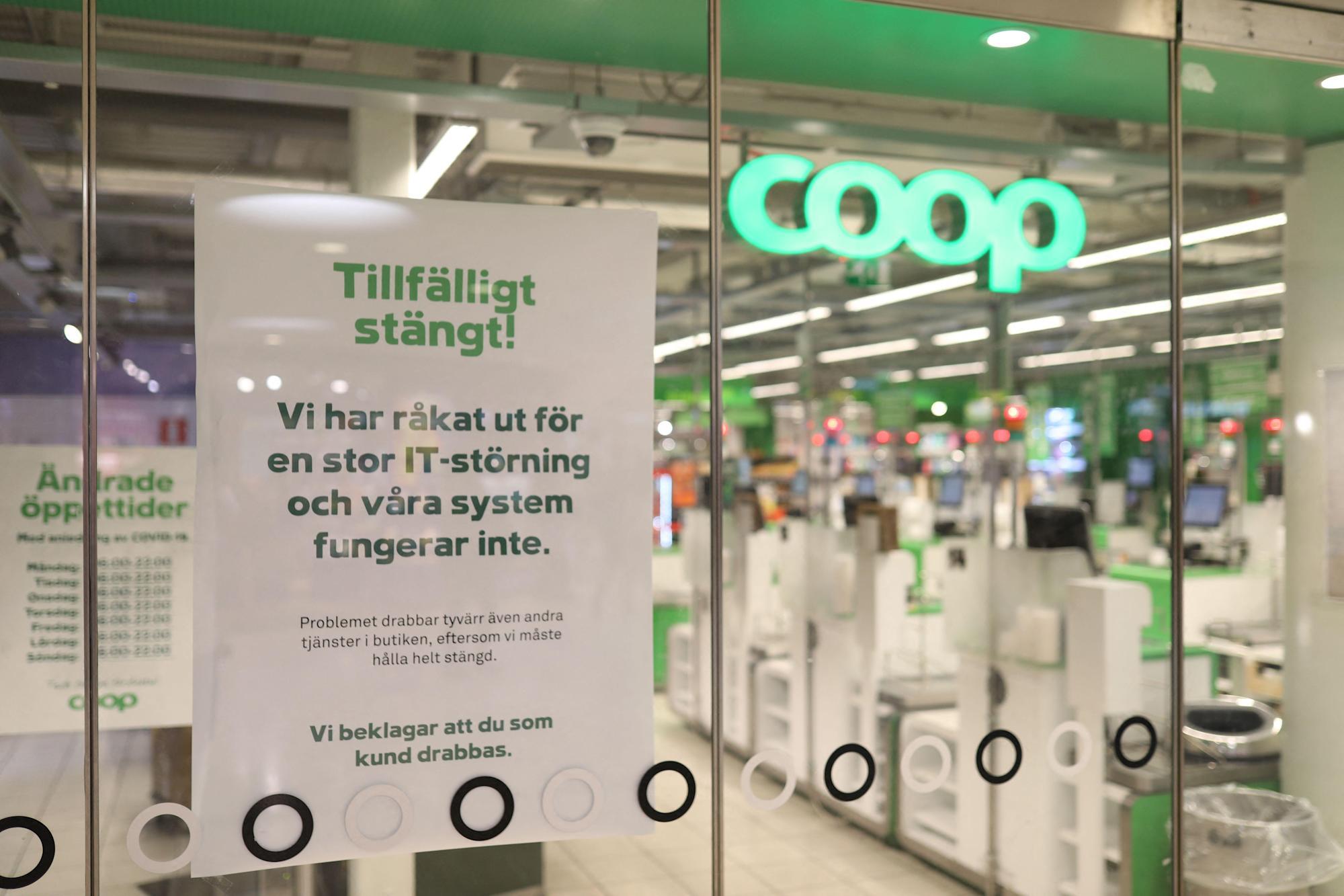 sweden_coop