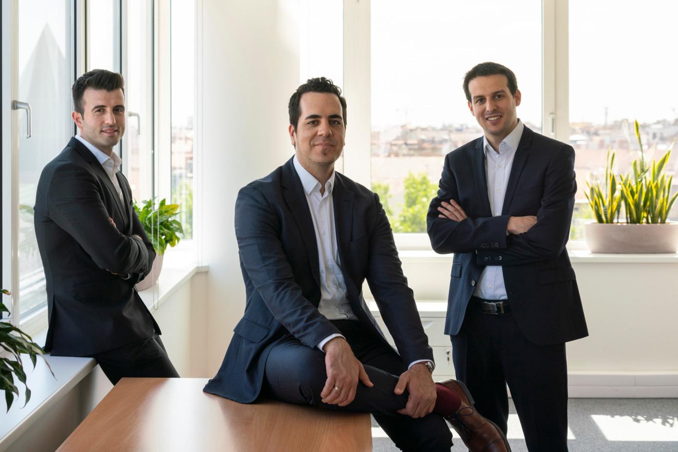 tresorit_founders
