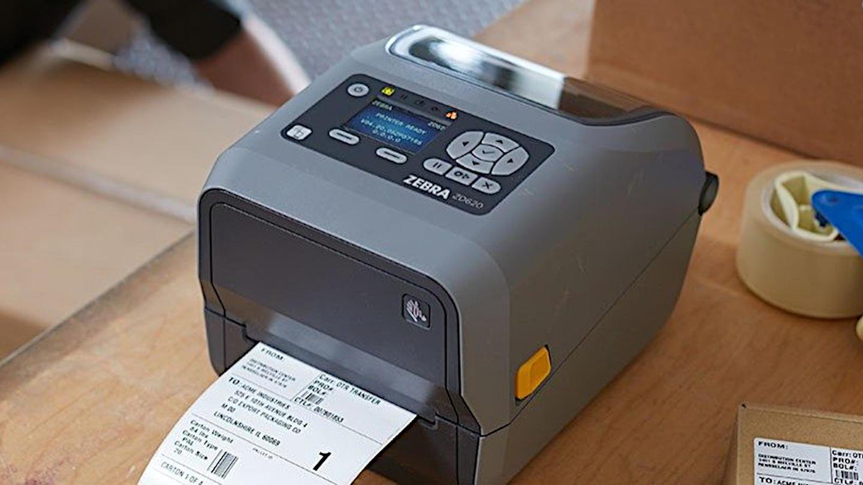 zebra_printer