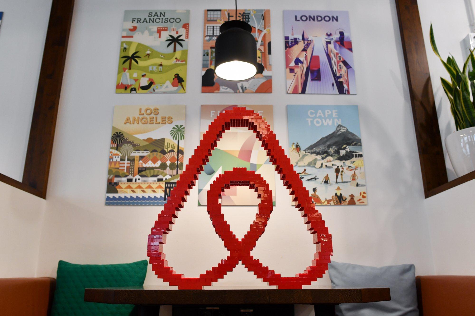 airbnbn_logo