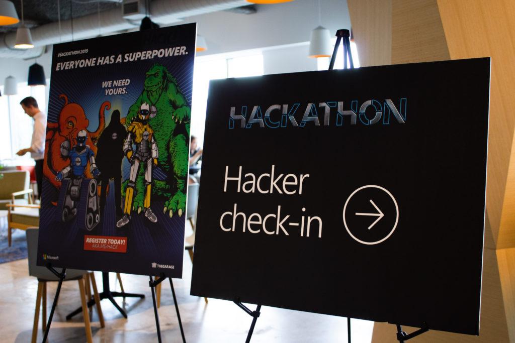 hacker_checkin