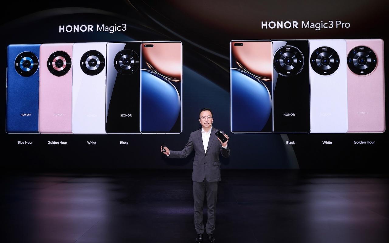 honor_magic3_launch