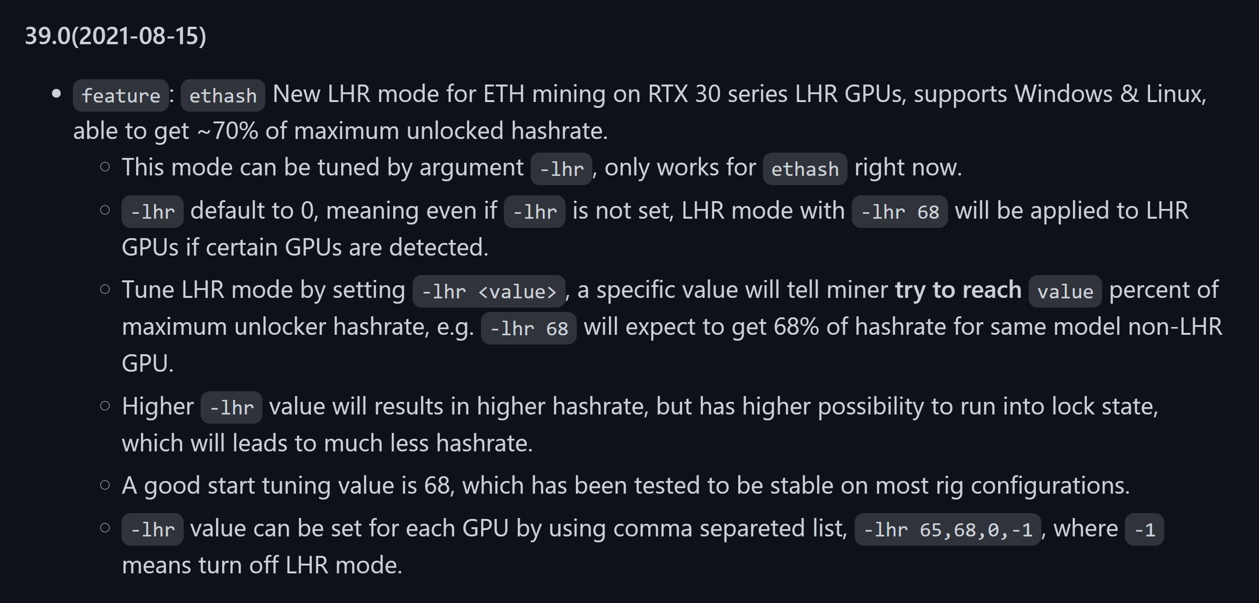nbminer-lhr-update