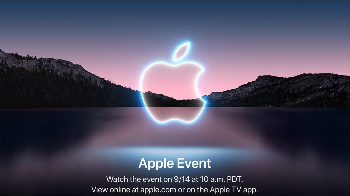 apple-event-september-14_(1)