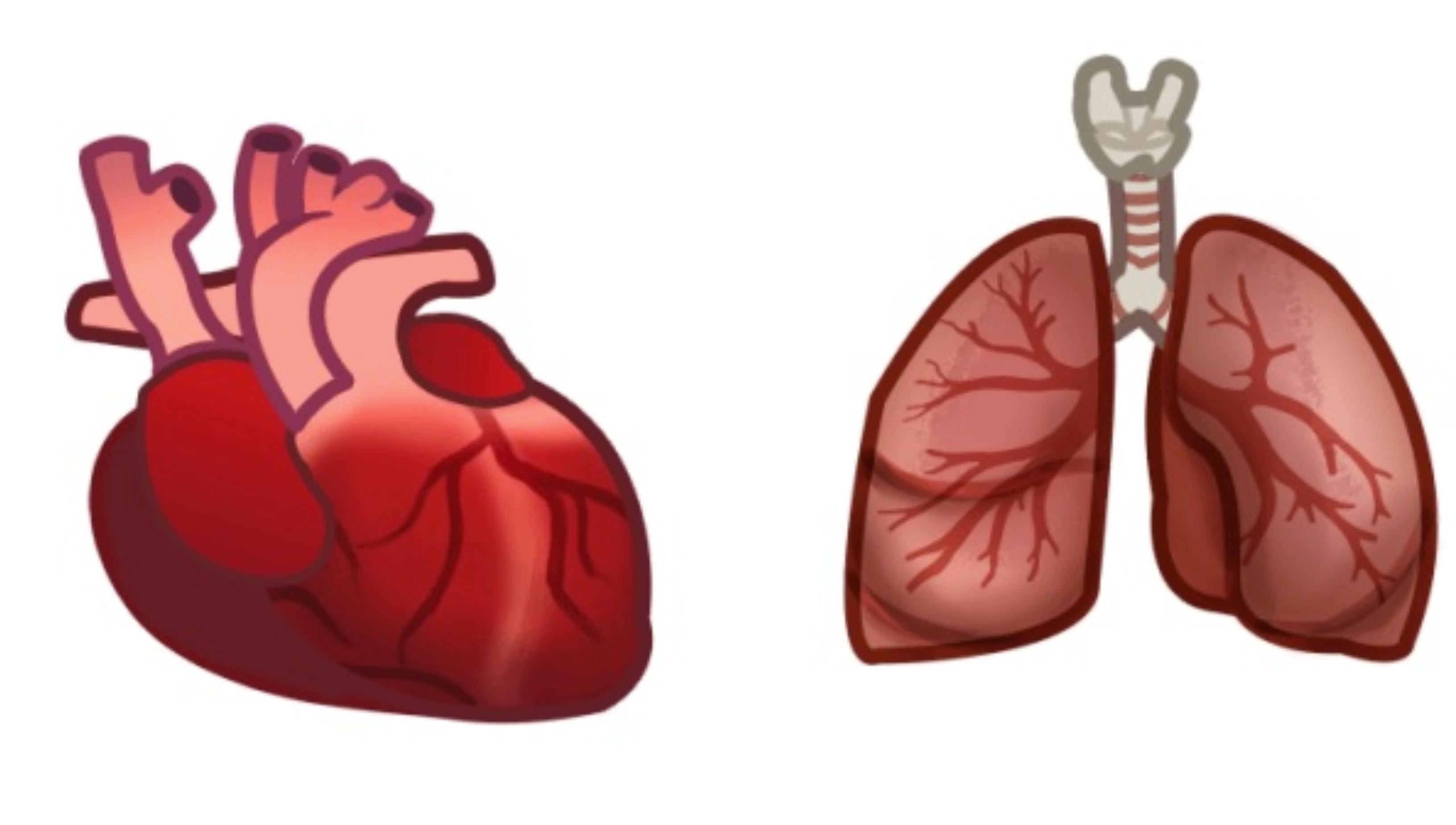 heart_lung_emoji