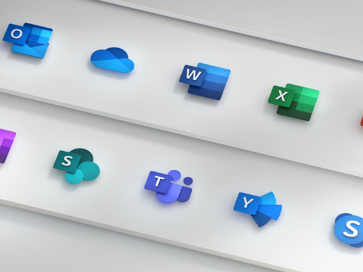 microsoft_office_2021