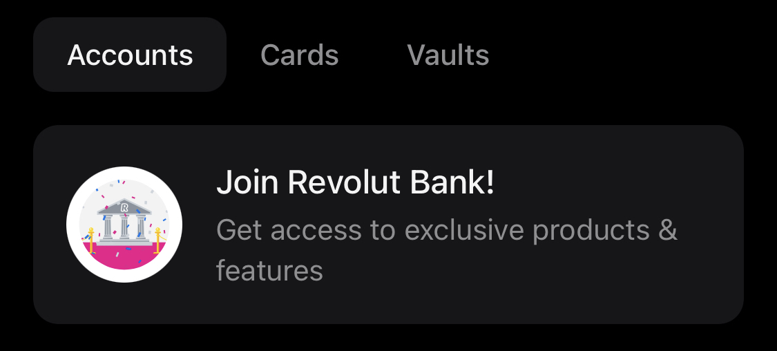 revolut_bank