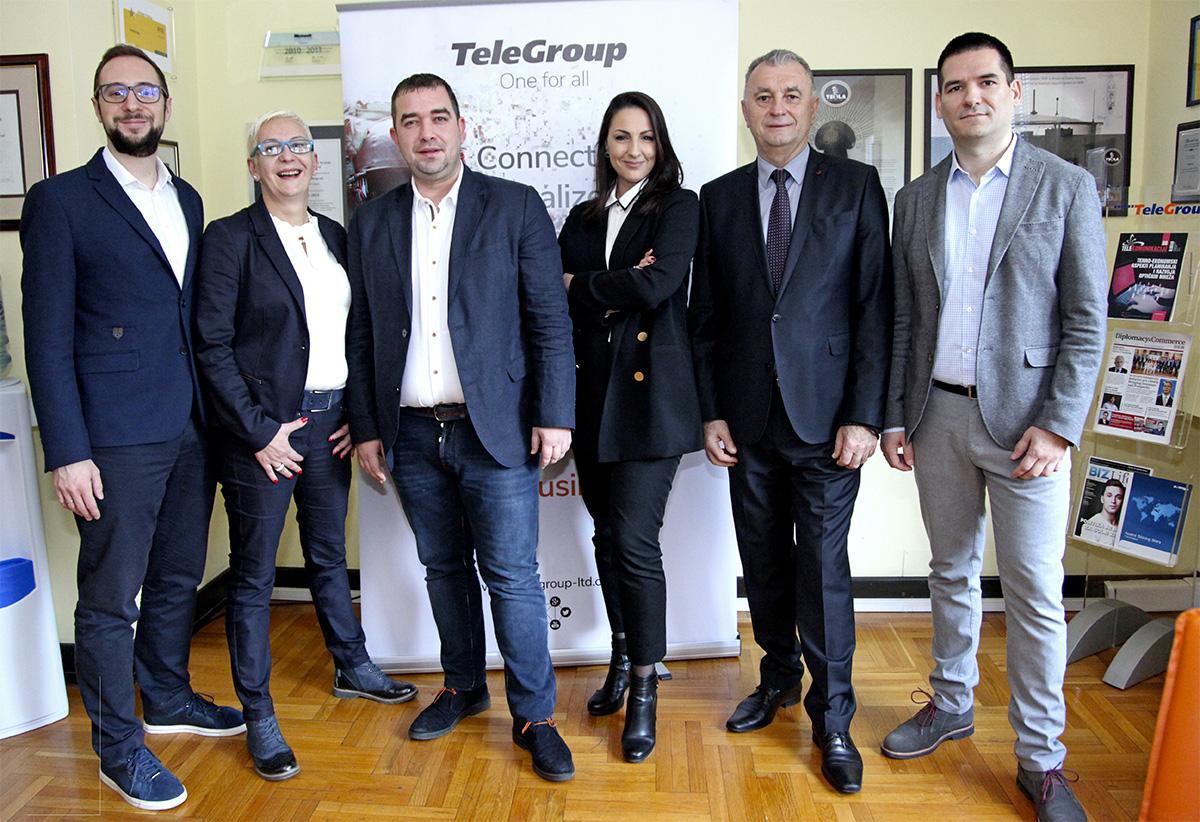 rukovodstvo-kompanije-telegroup