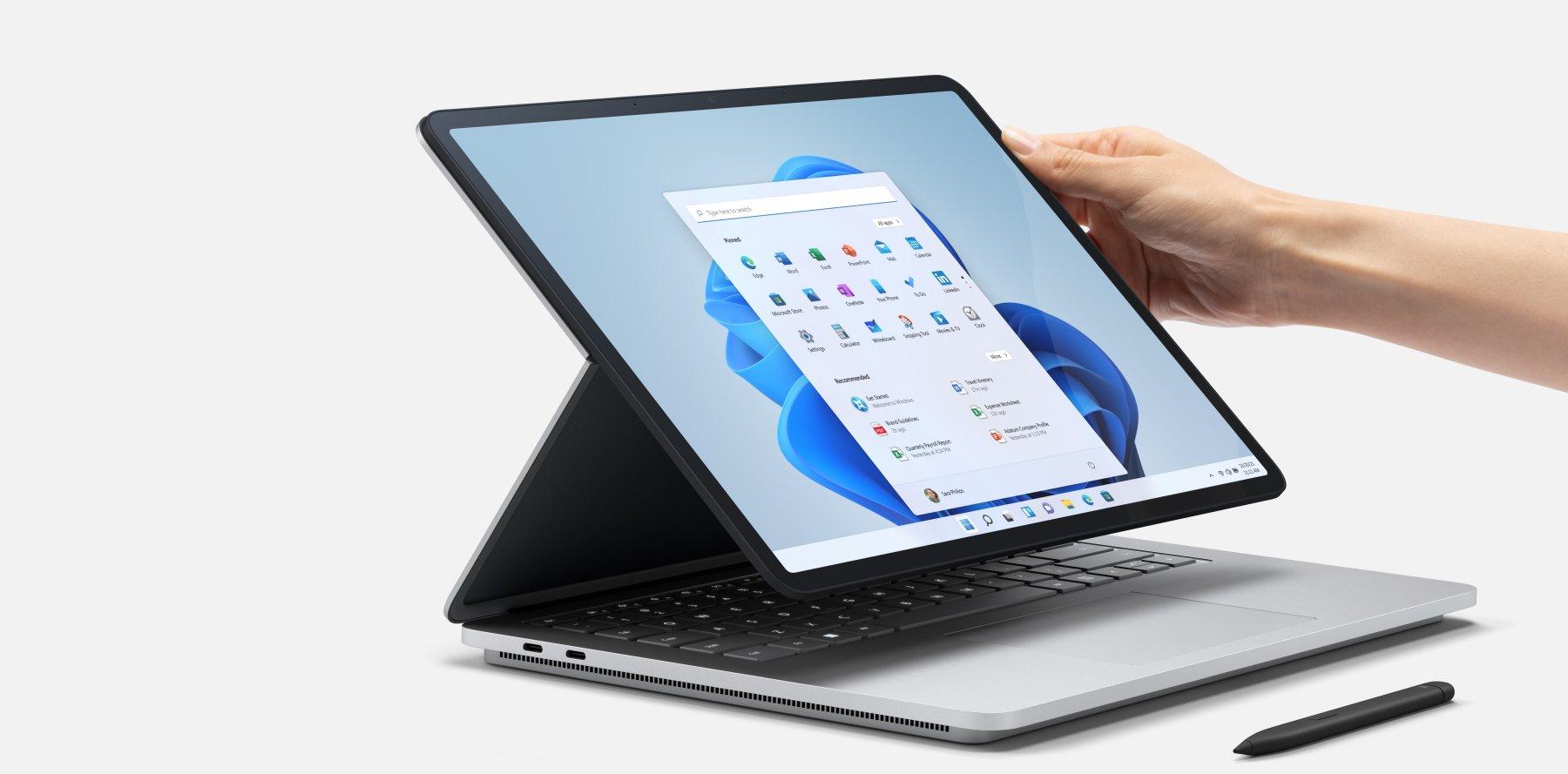 surface_laptop_studio