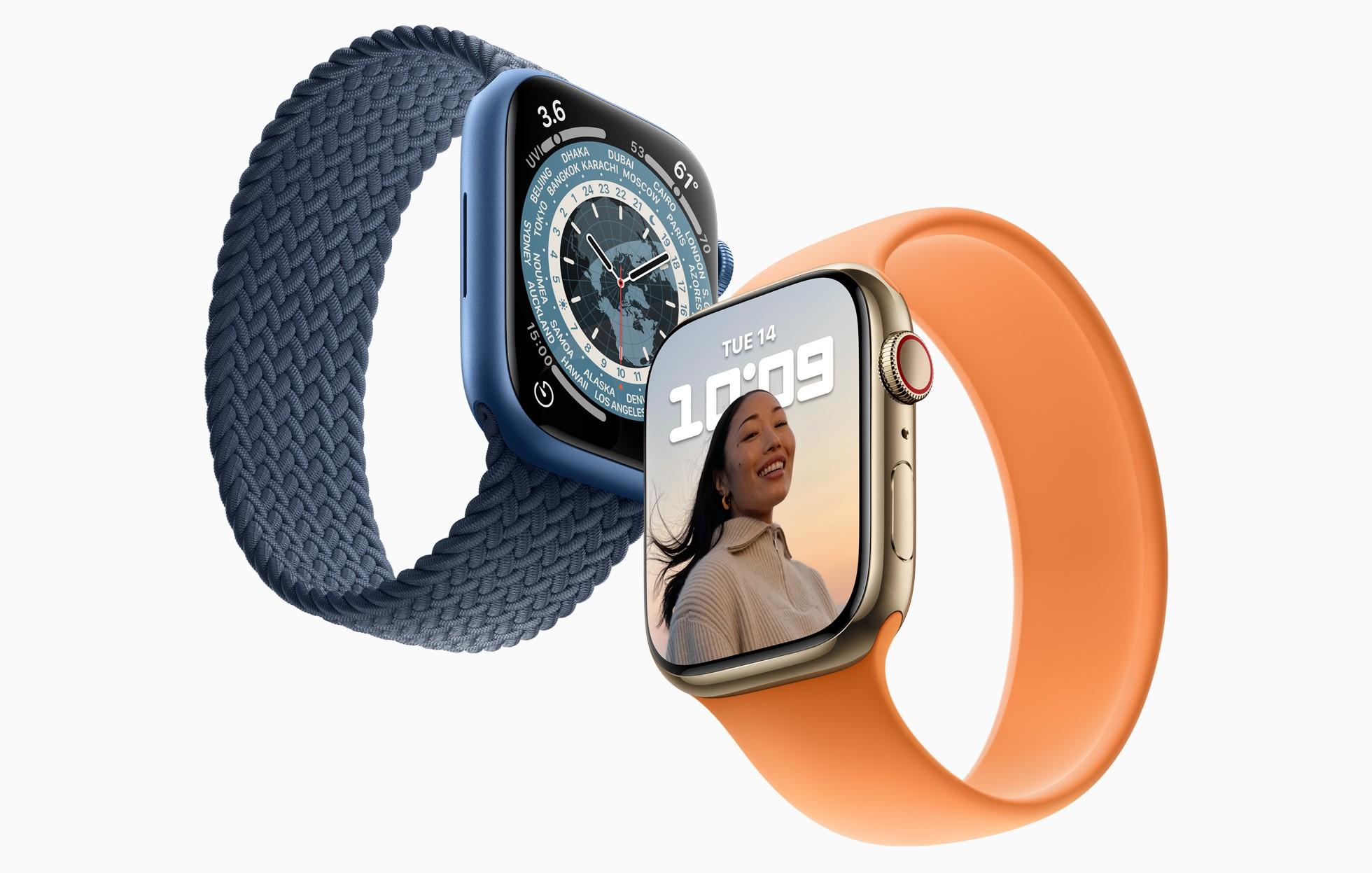 apple_watch-series7-availability_hero_10052021