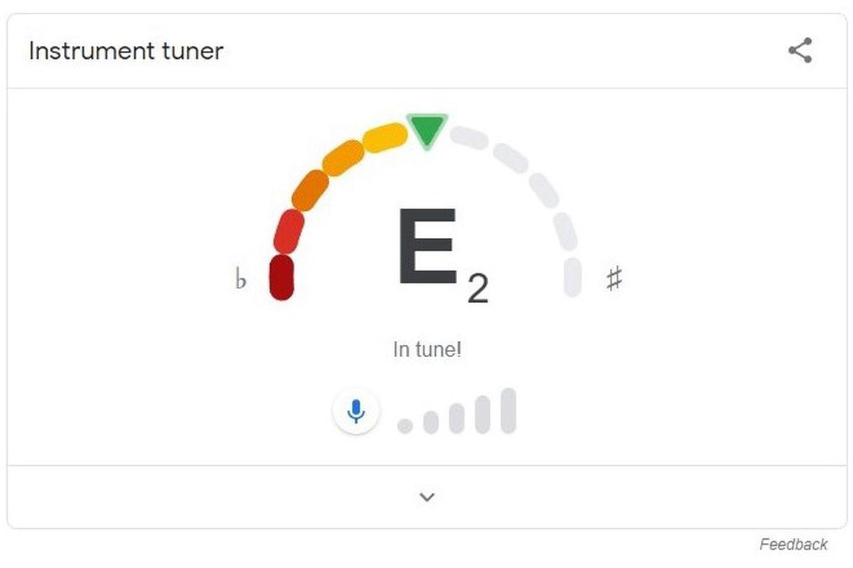 google_tuner_2