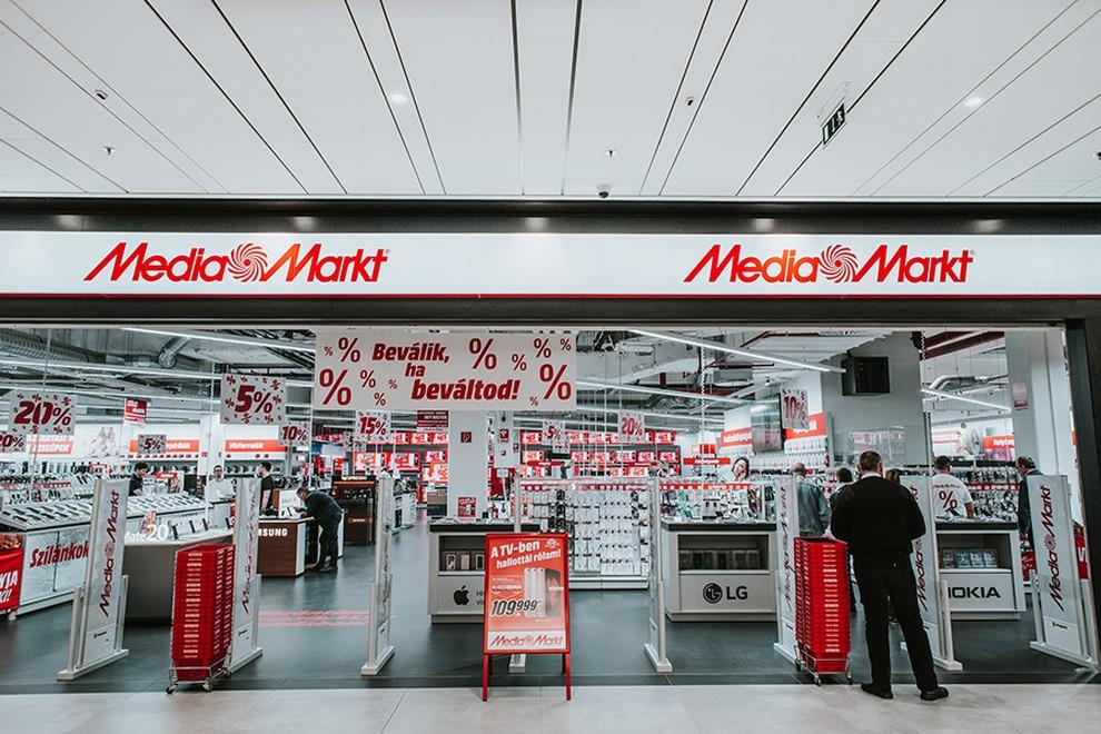 mediamarkt_shopmark