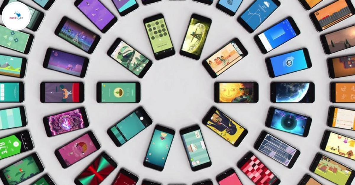smartphones_circle